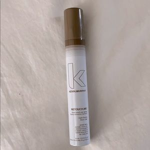 Kevin.Murphy RETOUCH.ME (LIGHT BROWN)